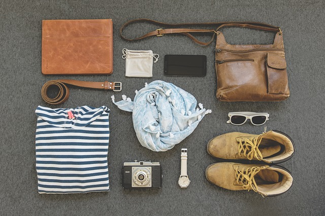 Best Travel Accessories Every Traveler Must Have