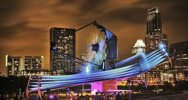 Best Places to Visit in Austin